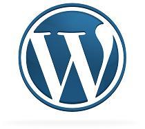 eliminar widgets inactivos wordpress