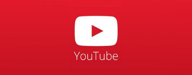 Estrategia Youtube