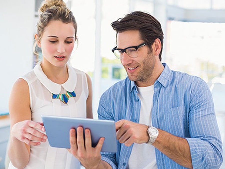 La mitad de reservas online de restaurantes se realizan desde móvil
