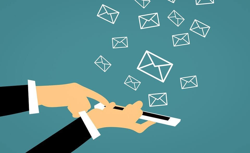 El email marketing, una apuesta segura